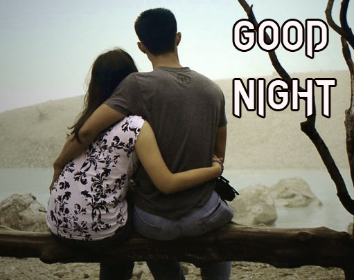 CUTE LOVE  GOOD NIGHT  IMAGES PICTURES PHOTO DOWNLOAD
