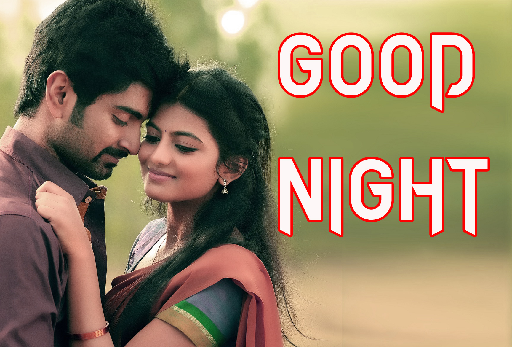 CUTE LOVE  GOOD NIGHT  IMAGES PHOTO PICS FREE DOWNLOAD