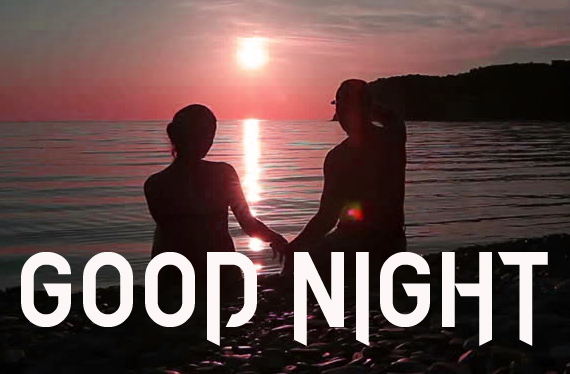 CUTE LOVE  GOOD NIGHT  IMAGES PHOTO DOWNLOAD HD
