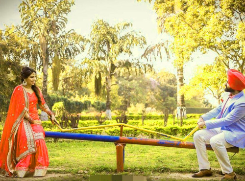 DESI PUNJABI LOVE COUPLE IMAGES PHOTO WALLPAPER FREE HD