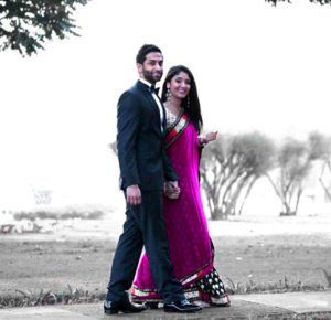 DESI PUNJABI LOVE COUPLE IMAGES PICS PHOTO HD