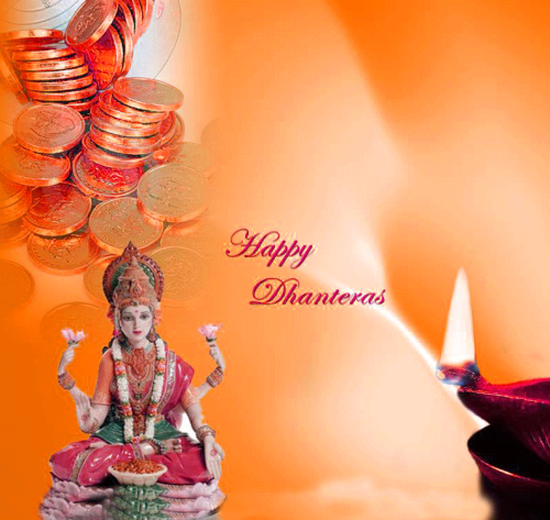 DHANTERAS IMAGES PHOTO PICTURES HD