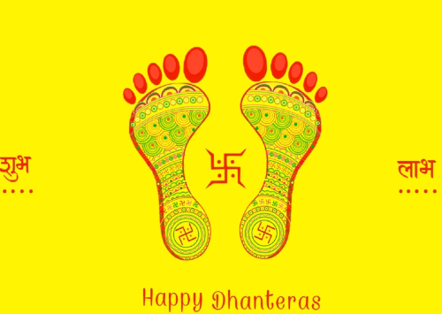 DHANTERAS IMAGES PICTURES PHOTO HD DOWNLOAD
