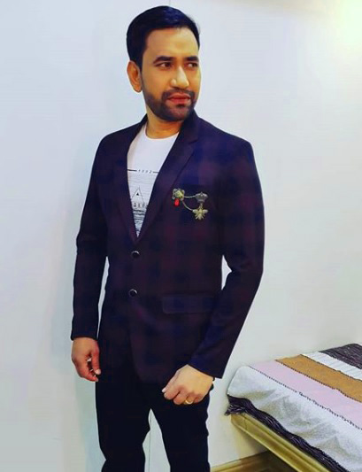 DINESH LAL YADAV NIRAHUA IMAGES PHOTO PICTURES FREE HD