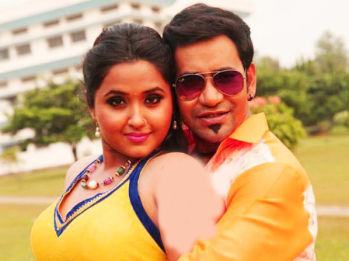 DINESH LAL YADAV NIRAHUA IMAGES WALLPAPER PICTURES FOR WHATSAPP