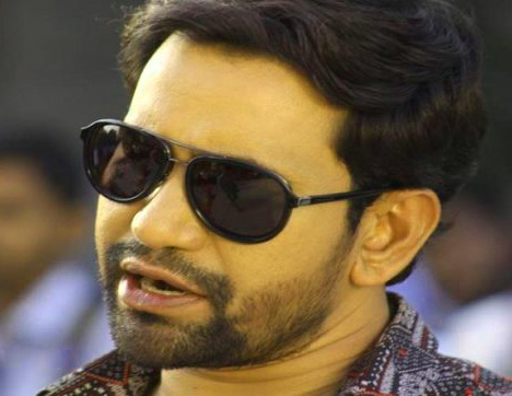 DINESH LAL YADAV NIRAHUA IMAGES PICS PICTURES FREE HD