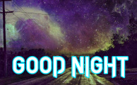 Download Good Night Images Photo Wallpaper Picture 1125+ Good Night