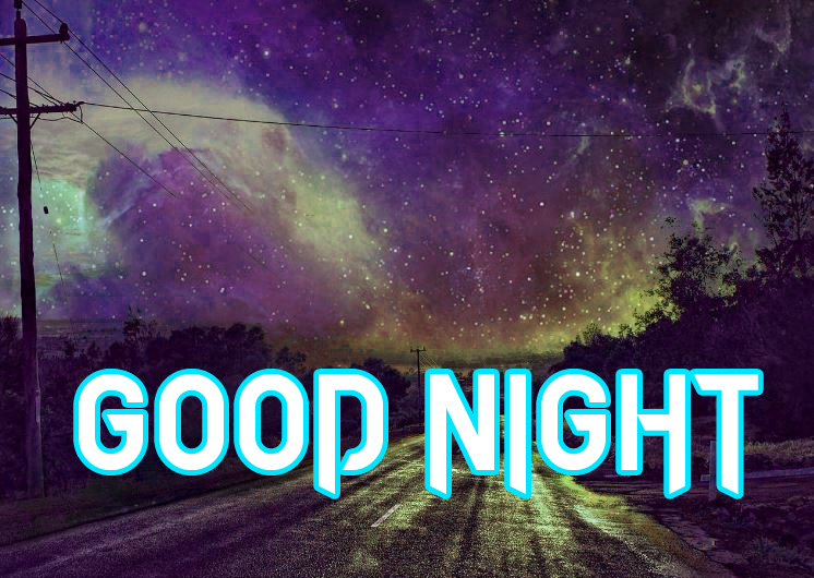 DOWNLOAD GOOD NIGHT IMAGES WALLPAPER PICS PHOTO DOWNLOAD