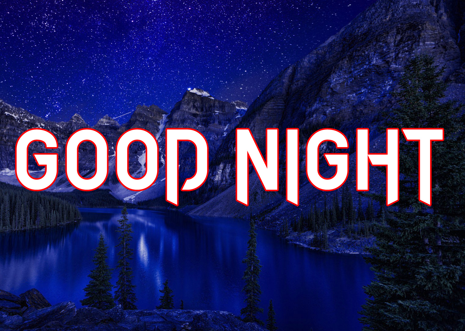 DOWNLOAD GOOD NIGHT IMAGES PHOTO PICS FREE HD