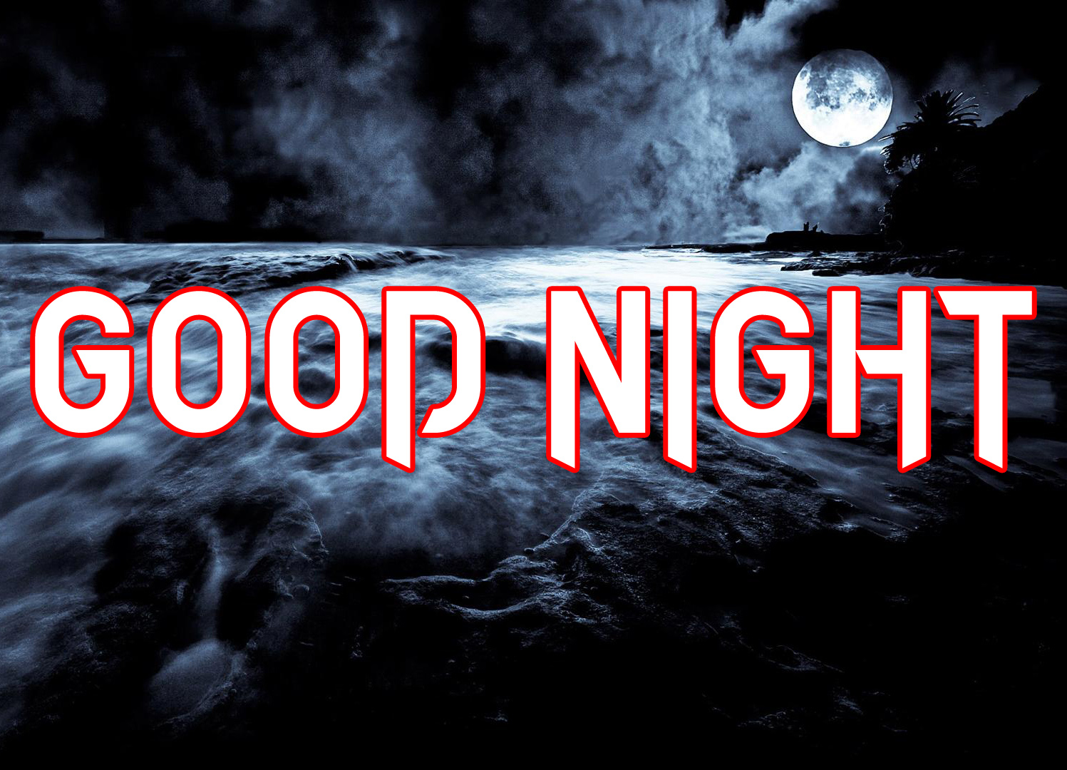 DOWNLOAD GOOD NIGHT IMAGES PICTURES PICS DOWNLOAD FOR FACEBOOK