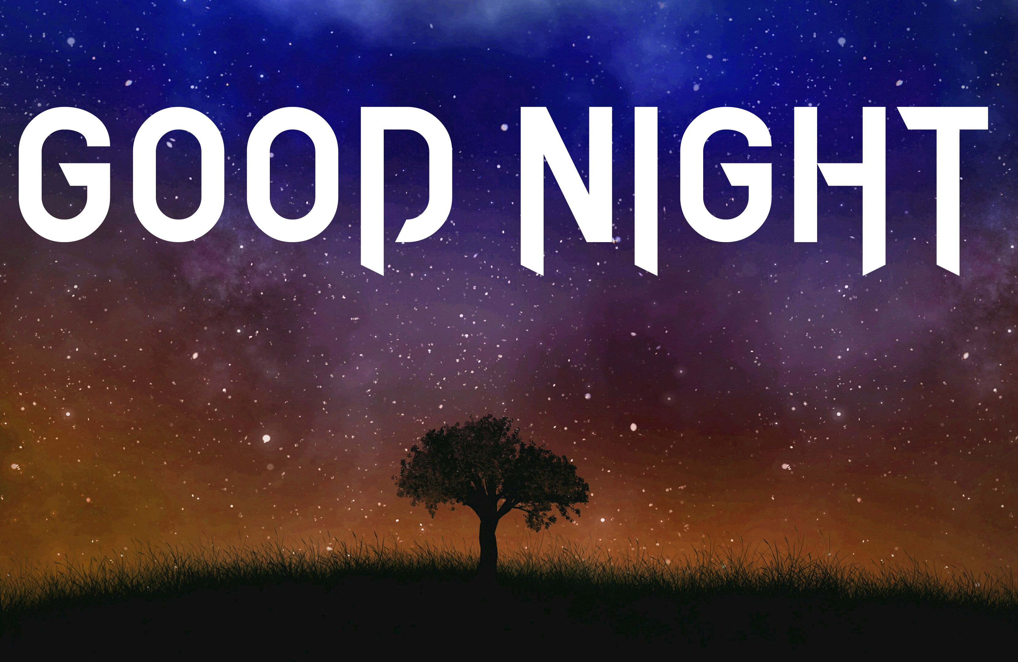 DOWNLOAD GOOD NIGHT IMAGES PICS PHOTO DOWNLOAD