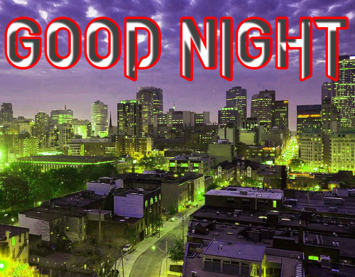 DOWNLOAD GOOD NIGHT IMAGES PICTURES PHOTO HD DOWNLOAD