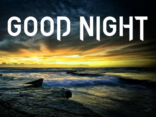 DOWNLOAD GOOD NIGHT IMAGES WALLPAPER PHOTO DOWNLOAD