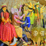 187+ Durga Puja Images Wallpaper Pics Photo Download Here