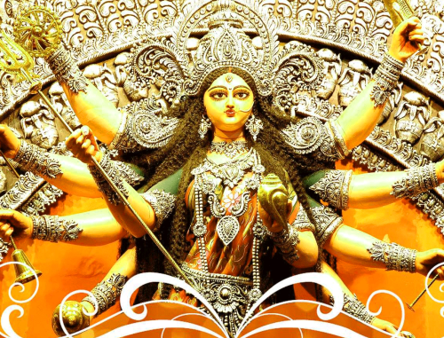 DURGA PUJA IMAGES PHOTO PICTURES HD DOWNLOAD