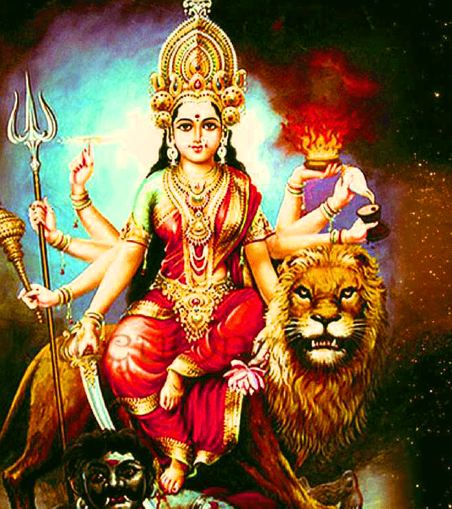 DURGA PUJA IMAGES PHOTO PICTURES FREE DOWNLOAD