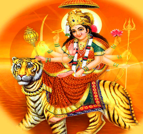 DURGA PUJA IMAGES PICS PICTURES FREE DOWNLOAD HD