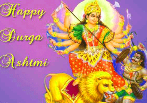 DURGA PUJA IMAGES PICTURES PHOTO HD