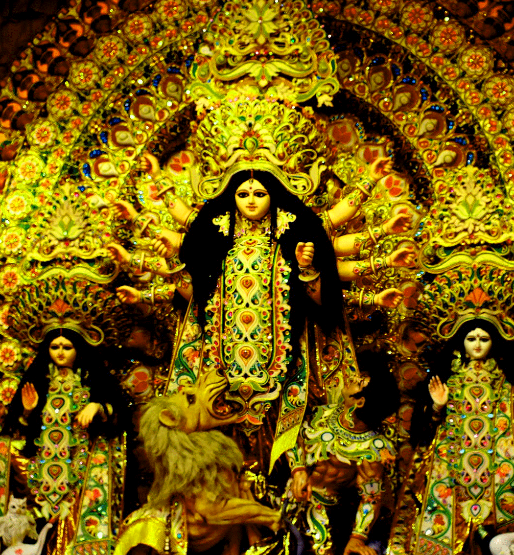 DURGA PUJA IMAGES PICTURES PHOTO DOWNLOAD