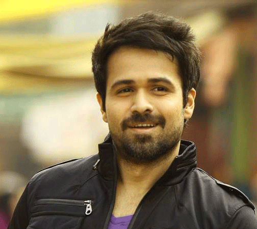 EMRAAN HASHMI IMAGES PICTURES PICS FREE HD DOWNLOAD