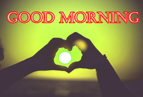 FRESH SWEET GOOD MORNING IMAGES WALLPAPER PICTURES DOWNLOAD