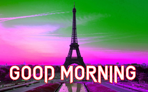 FRESH SWEET GOOD MORNING IMAGES PHOTO PICS FOR FRIENDS