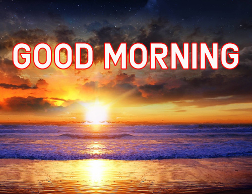 FRESH SWEET GOOD MORNING IMAGES PICS PHOTO FOR BEST FRIENDS