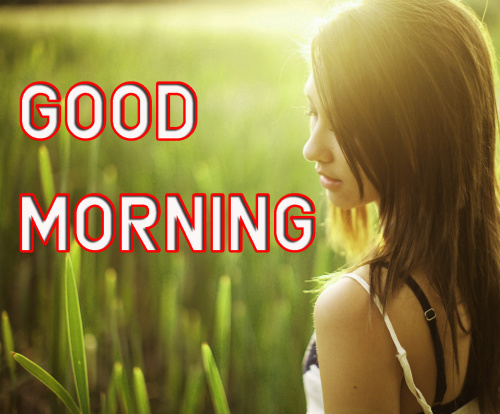 FRESH SWEET GOOD MORNING IMAGES WALLPAPER PICTURES PHOTO HD