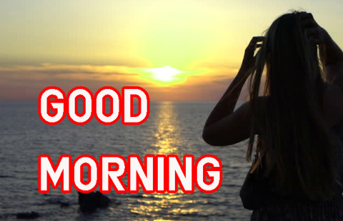 FRESH SWEET GOOD MORNING IMAGES PICTURES PICS DOWNLOAD