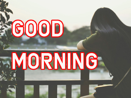 FRESH SWEET GOOD MORNING IMAGES PICS PHOTO WALLPAPER FOR WHATSAPP