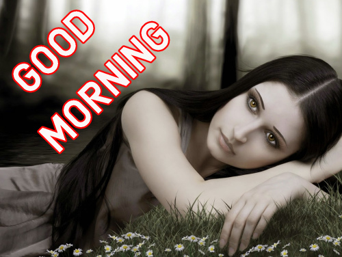 FRESH SWEET GOOD MORNING IMAGES PHOTO WALLPAPER FOR FRIENDS