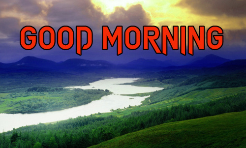 FRESH SWEET GOOD MORNING IMAGES PICTURES WALLPAPER HD