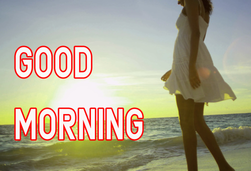FRESH SWEET GOOD MORNING IMAGES PICS WALLPAPER FREE HD