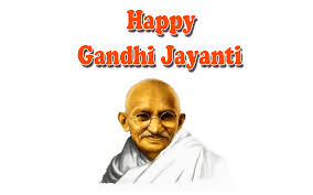 2 OCTOBER GANDHI JAYANTI IMAGES PHOTO PICTURES DOWNLOAD FOR WHATSAPP