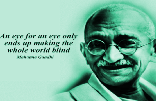 2 OCTOBER GANDHI JAYANTI IMAGES PICTUES PHOTO DOWNLOAD