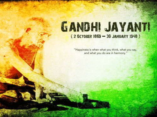 2 OCTOBER GANDHI JAYANTI IMAGES PHOTO PICTURES HD DOWNLOAD