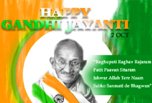 2 OCTOBER GANDHI JAYANTI IMAGES PICTURES PHOTO FREE HD