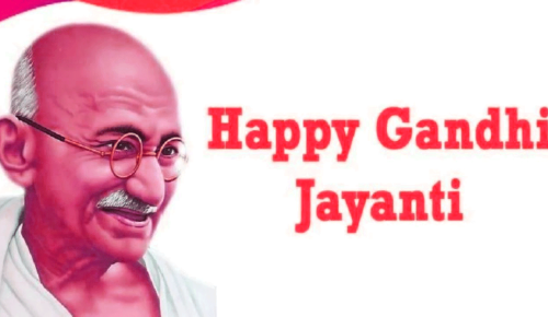 2 OCTOBER GANDHI JAYANTI IMAGES PICTURES PICS FOR FRIENDS