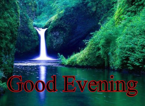GOOD EVENING IMAGES WALLPAPER PICS FREE DOWNLOAD