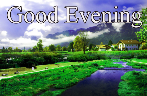 GOOD EVENING IMAGES PICTURES PHOTO HD DOWNLOAD