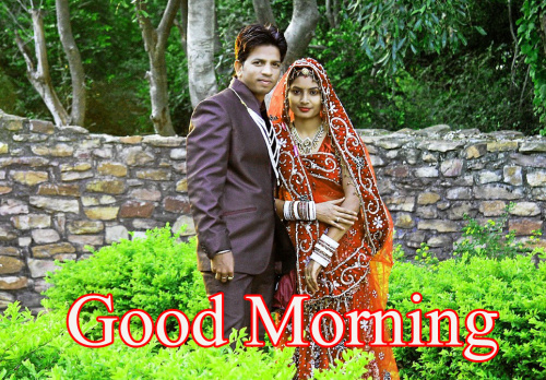 GOOD MORNING SISTER IMAGES PICS FOR LOVER