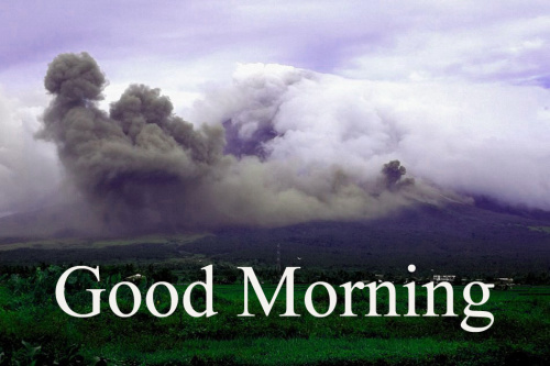 GOOD MORNING SISTER IMAGES PHOTO PICS DOWNLOADS