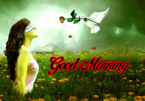 GOOD MORNING DESIGN IMAGES PHOTO PICS FOR FACEBOOK