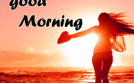 843+ Good Morning HD Wallpaper Photo Download