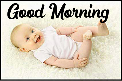 GOOD MORNING HD IMAGES PHOTO WALLPAPER FOR FACEBOOK