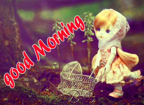 GOOD MORNING HD IMAGES WALLPAPER PHOTO HD DOWNLOAD