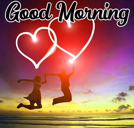 GOOD MORNING HD IMAGES PHOTO WALLPAPER DOWNLOAD
