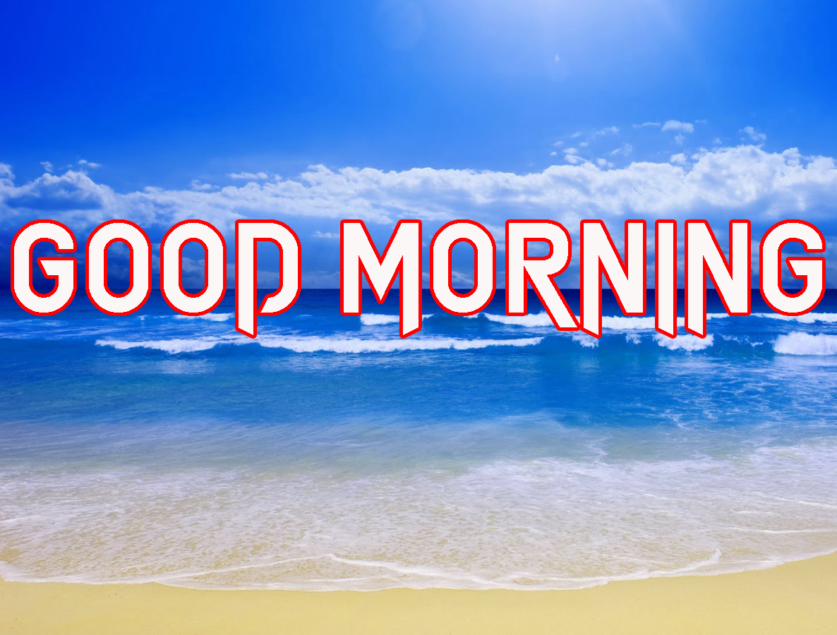 GOOD MORNING IMAGE WALLPAPER PHOTO PICTURES FOR FACEBOOK