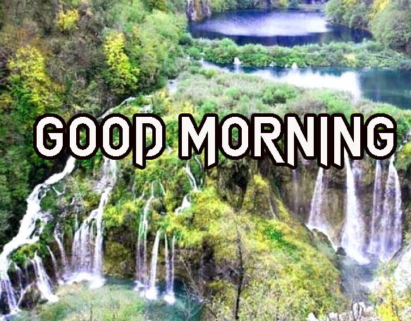 GOOD MORNING IMAGE PHOTO PICS FOR FRIEND