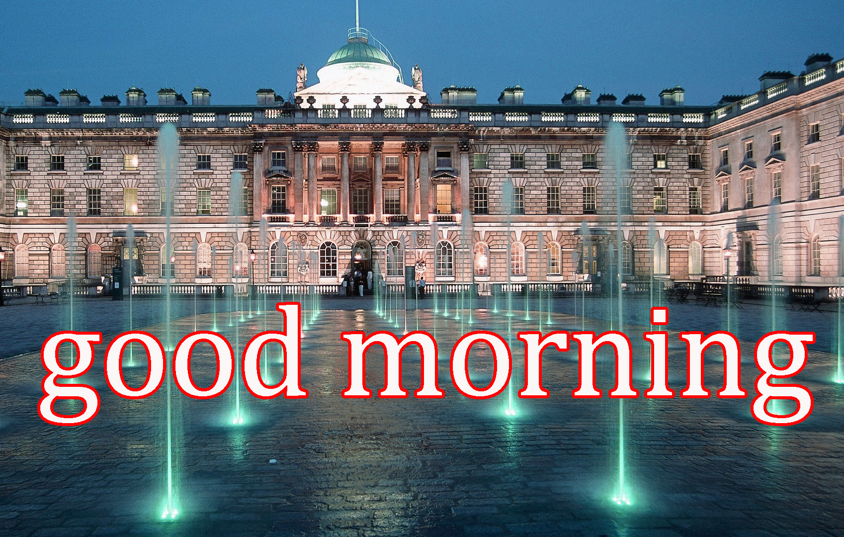 GOOD MORNING IMAGE PHOTO WALLPAPER FREE DOWNLOAD FOR FACEBOOK
